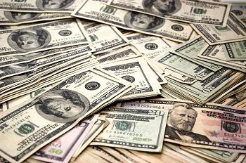 オンラインカジノは儲かるのか?やる価値はあるのか?