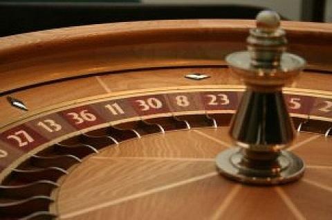 オンラインカジノの選び方!優良サイトの特徴とは?