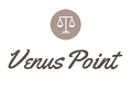 VenusPoint(ヴィーナスポイント)とは?登録・口座開設方法まで解説