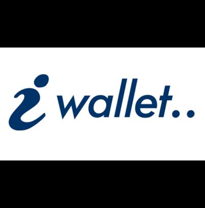 iWallet(アイウォレット)とは?登録・口座開設・アップグレード方法